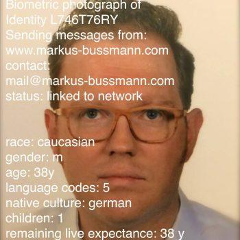 Markus Bußmann