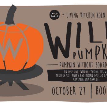 wild_pumpkin_web_poster