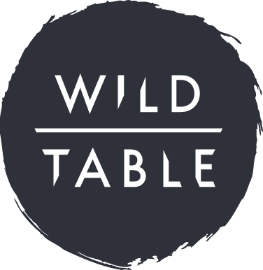 wildtable-logo