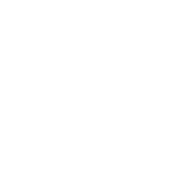 wildtable-logo-white