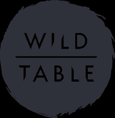 wildtable-logo